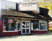 236  Commercial, Princeton image