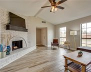 5529 Sagers Boulevard, The Colony image
