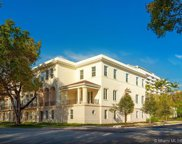 744 Biltmore Way, Coral Gables image