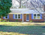 5209 Round Hill Lane, Raleigh image