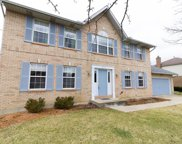 8071 Surrey Brook  Place, West Chester image