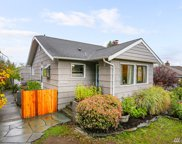 8644 30th Ave SW, Seattle image