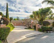 870 Calle Compo, Thousand Oaks image