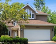 5400 Fairview Avenue, Downers Grove image
