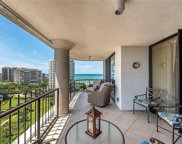4251 Gulf Shore Blvd N Unit 16B, Naples image