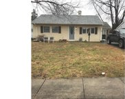 224 Doone Road, Fairless Hills image