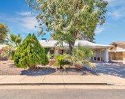 1049 E Garnet Avenue, Mesa image