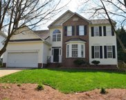 131 Sandreed  Drive, Mooresville image