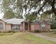 4100 Brittany Pl, Pensacola image