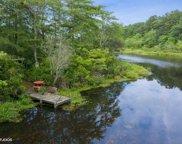 2295 River  Road, Calverton image