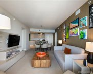 4111 S Ocean Dr Unit #2908, Hollywood image