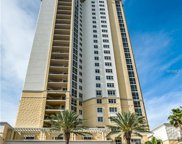 300 Beach Drive Ne Unit 2301, St Petersburg image