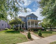 718 Revival  Row, Fort Mill image