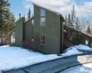 9200 Spring Hill Drive, Anchorage image