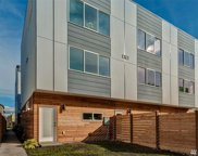3309 Claremont Ave S Unit C, Seattle image