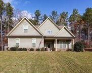 1108 Blankets Creek Drive, Canton image
