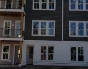 315 Hendrix Lane, Wilmington image