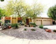 10935 E Tierra Drive, Scottsdale image