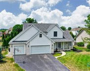 1102 Springcrest Drive, Waterville image