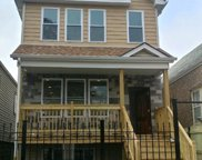 4446 South Mozart Street, Chicago image