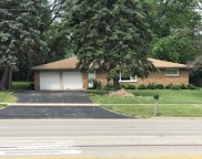 1812 South Meyers Road, Lombard image