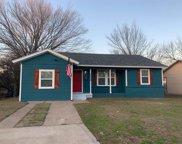 3909 Killian Street, Fort Worth image