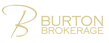 Burton Brokerage Page Arizona