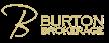 Burton Brokerage Page Arizona