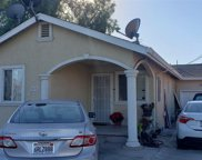 217 S Sunset Ave, San Jose image