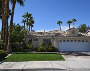 7401 RED SWALLOW Street, Las Vegas image