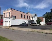46 Lowell Street, Rochester image