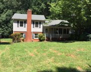 9232  Thayer Road, Charlotte image