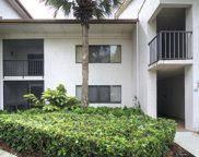 3400 Twin Lakes Terrace Unit #203, Fort Pierce image