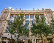 1635 West Belmont Avenue Unit 508, Chicago image