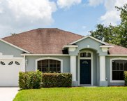 3105 SE Card Terrace, Port Saint Lucie image