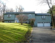 1460 Pleasantville Road, Briarcliff Manor image