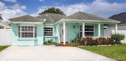 14381 Sw 156th St, Miami image