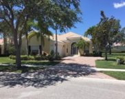 8696 Oldham Way, Palm Beach Gardens image