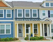 2821 Wilshire Hill Drive Unit #Ste 115, Raleigh image