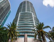 2127 Brickell Ave Unit #1605, Miami image
