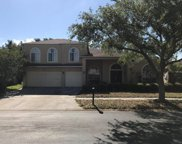 2641 Wembleycross Way, Orlando image