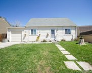 9221 W 100th Circle, Westminster image