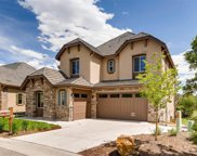 6857 Northstar Circle, Castle Rock image