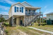 3726 E Beach Drive, Oak Island image