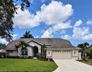 11688 Timberline Cir, Fort Myers image