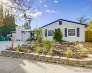 9312 Heaney Circle, Santee image