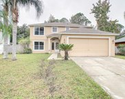 1156 Cambourne Drive, Kissimmee image