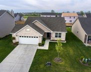 5657 Battersea  Lane, Plainfield image