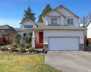 23631 97th Ave S, Kent image