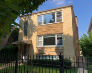 5652 North Hermitage Avenue, Chicago image